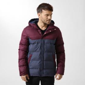 Куртка утепленная мужская M WINTER JACKET (SMU) Reebok