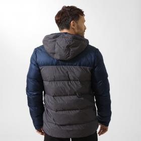 Куртка Reebok Winter JACKET