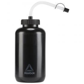 Бутылка для воды COMBAT WATERBOTTLE Reebok