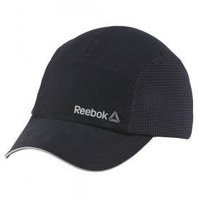 Кепка OS RUN PERF CAP Reebok