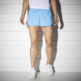 Спортивные шорты Knit Track W BK2742