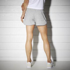 Спортивные шорты Knit Track W BK2747
