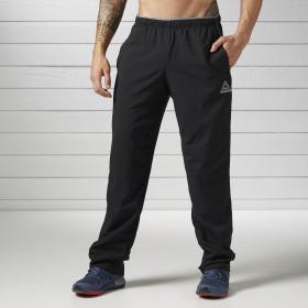 Спортивные брюки Workout Ready Woven M BK3090