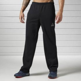 Спортивные брюки Reebok WORKOUT READY