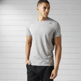 Спортивная футболка Elements Classic