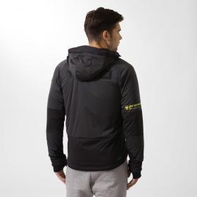 Куртка мужская LTHS PRMLFT JKT Reebok
