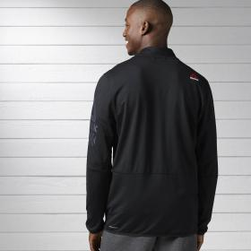 Спортивная куртка Brushed M BK4509