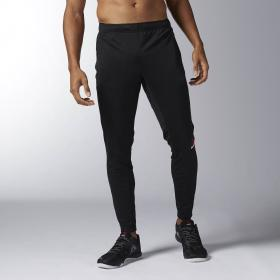 Спортивные брюки Knit Trackster M BK4548