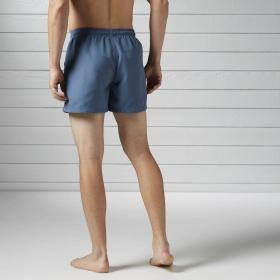 Спортивные шорты Beach Wear Basic M BK4748