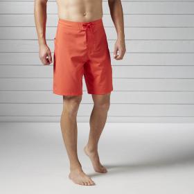 Шорты Beachwear M BK4813