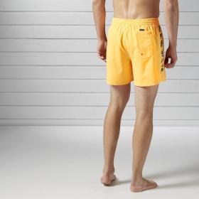 Спортивные шорты Beachwear Volley M BK4816