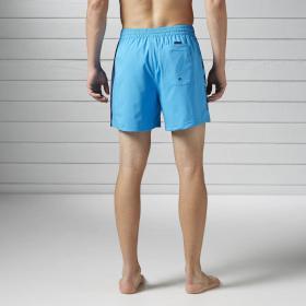 Спортивные шорты Beachwear Volley M BK4818