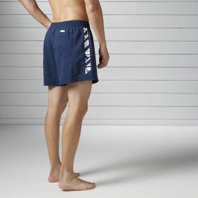 Спортивные шорты Beachwear Volley M BK4819