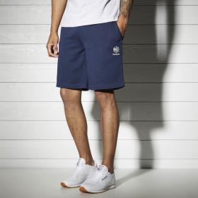 Спортивные шорты French Terry M BK4938