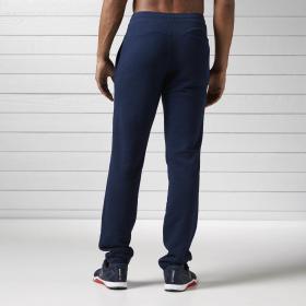 Спортивные брюки Elements French Terry Open Hem M BK5056