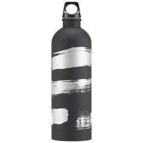 Бутылка для воды Studio W BK5959