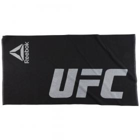 Полотенце UFC TOWEL L Reebok