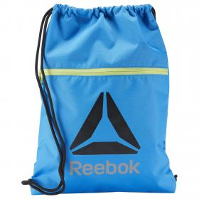 Рюкзак Reebok ONE Series Drawstring ТренировкиBK6237