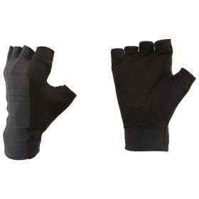Перчатки Training BK6288