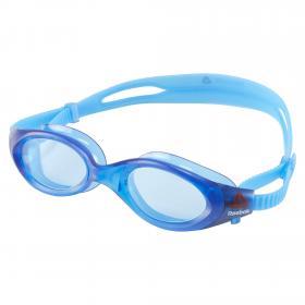 Очки для плавания Reebok ONE Series BK6456