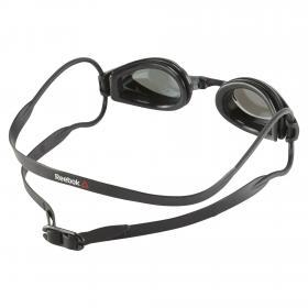 Очки для плавания Swim Performance BK6482