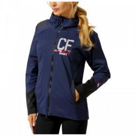 Куртка женская RCF PRIMALOFT JACKET Reebok