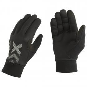 Зимние перчатки ТренировкиBP7008