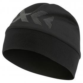 Зимняя шапка ТренировкиBP7024