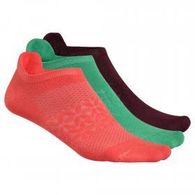 Носки Reebok CrossFit® Inside – 3 пары W BP7308
