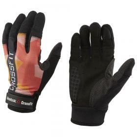 Перчатки для тренировок CF W TR GLV Reebok