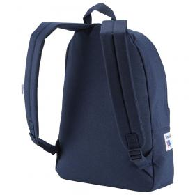 Рюкзак CL ROYAL BACKPACK Reebok