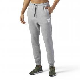 Спортивные брюки Jogger M BP8552
