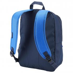 Детский рюкзак K BP9544