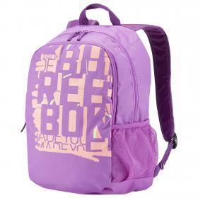 Детский рюкзак K BP9548