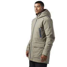 Куртка  OD DWN M BP9676