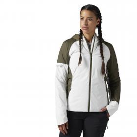Куртка PRIMALOFT® W BQ0735
