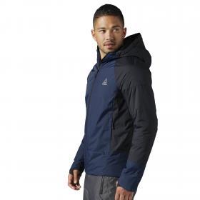 Спортивная куртка PRIMALOFT® M BQ0737