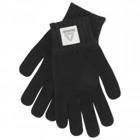 Перчатки Actron Knitted ТренировкиBQ1256