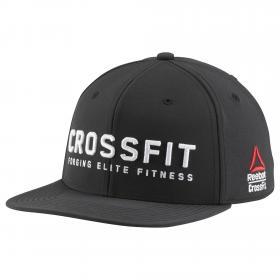 Кепка Reebok CrossFit A-Flex ТренировкиBQ1429