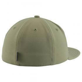 Кепка CF A-FLEX CAP Reebok