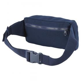 Сумка на пояс CL FO WAISTBAG Reebok