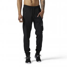 Спортивные брюки CORDURA® Cotton M BQ3491
