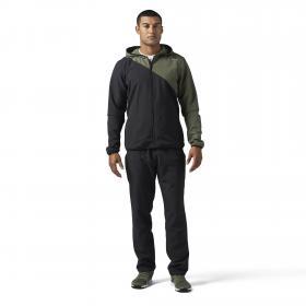Спортивные брюки Vector Fleece