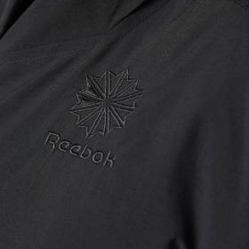 Куртка Reebok CLASSICS PARKA
