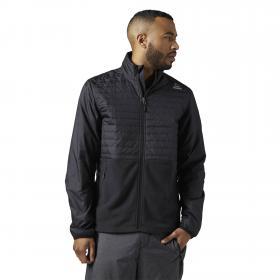 Спортивная куртка Outdoor Combed Fleece M BR0457
