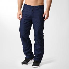 Спортивные брюки Outdoor Padded M BR0470