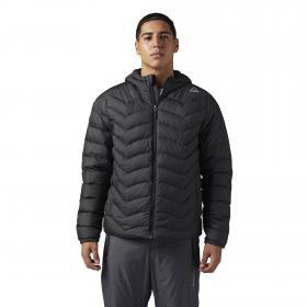 Куртка  OD DWN M BR0471