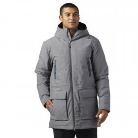 Куртка  OD DWN M BR0482