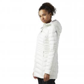 Куртка  OD DWNLK W BR0500
