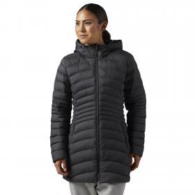 Куртка  OD DWNLK W BR0501